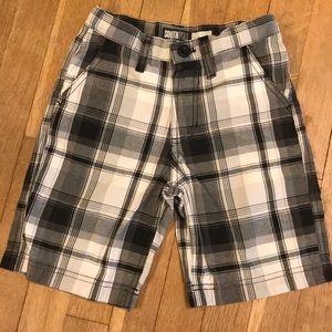 5/$25 South Pole Skater / Board Shorts